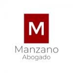 manzano abogado Extremadura