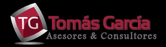 Tomás Garcia | Asesoría y Gestoría en Badajoz