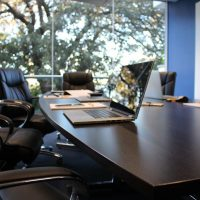 consultores y asesores en Extremadura